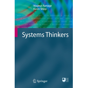 Systems Thinkers