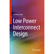 Low Power Interconnect Design
