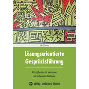 ISBN 9783808007693 book Psychology German Hardcover 191 pages