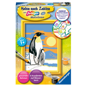 Ravensburger 28466 colouring pages/book Coloring book/album