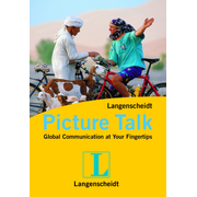 Picture Talk - Global Communication at Your Fingertips