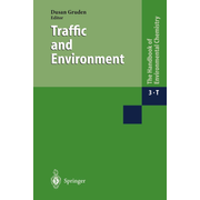 Traffic and Environment