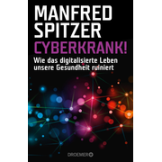 ISBN 9783426276082 book Reference & languages German Hardcover 432 pages