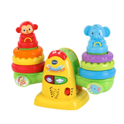 VTech Baby 80-513804 learning toy