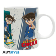 ABYstyle Detective Conan Tasse