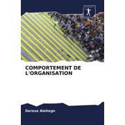Comportement de l'Organisation