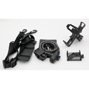 ICONBIT Accessory Kit for E-Scooter