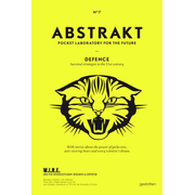 ABSTRAKT No7: Defence - Pocket Laboratory for the Future