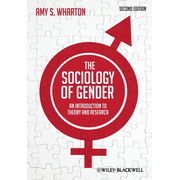 The Sociology of Gender - An Introduction to Theory and Research