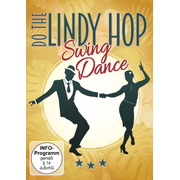 Lindy Hop - Swing Dance