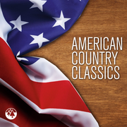 American Country Classics [ZYX]