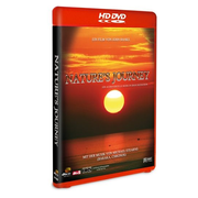 Nature's Journey (HD-DVD)