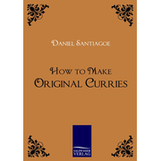 How to Make Original Curries