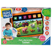 Ravensburger Mini steps