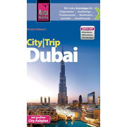 ISBN 9783831725052 book Travel guides Paperback 144 pages