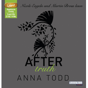 After truth - Band 2