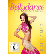 Bellydance For Beginners