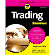 ISBN Trading For Dummies, 4th Edition
