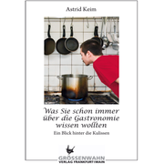 ISBN 9783942223102 book Food & drink German Hardcover 131 pages