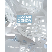 ISBN Frank Gehry