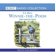 Winnie-The-Pooh: The Collection