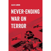 Neverending War on Terror