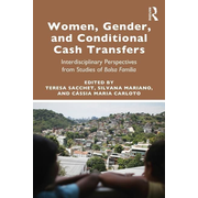 Women, Gender and Conditional Cash Transfers