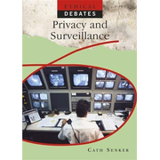 Ethical Debates: Privacy and Surveillance