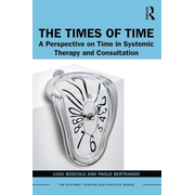 Boscolo, L: The Times of Time