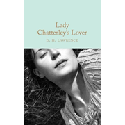 ISBN Lady Chatterley's Lover book English Hardcover 432 pages