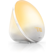 Philips Wake-up Light HF3510/01