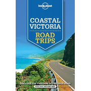 Lonely Planet Coastal Victoria Road Trips 1
