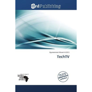 TechTV - Cable Television, Satellite Television