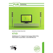 KTVD - MyNetworkTV, Gannett Company, KUSA (TV), Newsweb Corporation, Colorado Rockies
