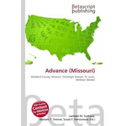 Advance (Missouri)