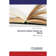 Ancient Indian Study on Mind - MIND in Classics