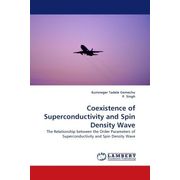 Coexistence of Superconductivity and Spin Density Wave - The Relationship between the Order Parameters of Superconductivity and Spin Density Wave