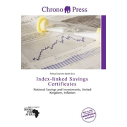 Index-linked Savings Certificates - National Savings and Investments, United Kingdom, Inflation