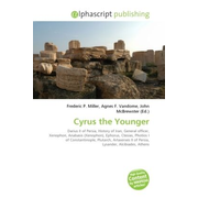 Cyrus the Younger