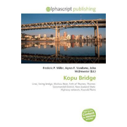 Kopu Bridge
