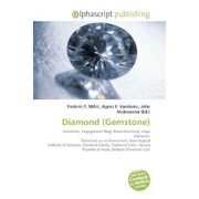 Diamond (Gemstone)
