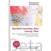 Deerfield Township, Ross County, Ohio