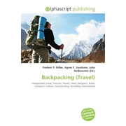 Backpacking (Travel)