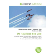 De Havilland Sea Vixe
