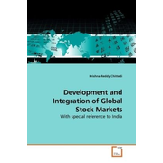 Development and Integration of Global Stock Markets - With special reference to India