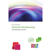 Semantic Warehousing - Value (Computer Science)