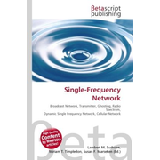 Single-Frequency Network