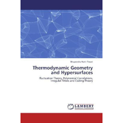 Thermodynamic Geometry and Hypersurfaces - Fluctuation Theory, Polynomial Correlations, Irregular Filters and Coding Theory