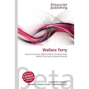 Wallace Terry