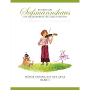 ISBN 9790006536450 book Music education Pamphlet